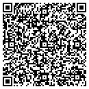 QR code with Don Ce Sar Beach Resort & Spa contacts