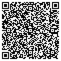 QR code with Three Oaks Veterinary Service contacts