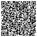 QR code with George H Thorson CPA contacts