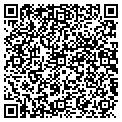 QR code with Common Ground Mediation contacts