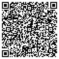 QR code with Louver The Shop contacts
