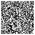 QR code with L A Fitness Sports Club contacts