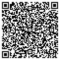 QR code with Despain Plumbing & Heating contacts
