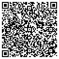 QR code with A J's Video Store contacts
