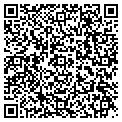 QR code with Peninsula Steak House contacts