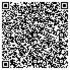 QR code with Wrigth-Pastoria Fire Assn contacts