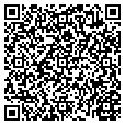 QR code with Jimmy's Pit Stop contacts