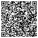 QR code with Top Knotch Gutter contacts