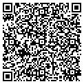 QR code with Sitka Rose Sport Fishing contacts