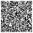QR code with Highfill Volunteer Fire Department contacts