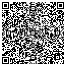 QR code with Global Financial Advisory Inc contacts