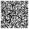 QR code with Parker Rittgers Consulting contacts