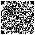 QR code with William Ryan Homes contacts