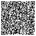 QR code with Alaska Ceramic Cache contacts