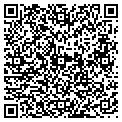 QR code with Blood Net USA contacts