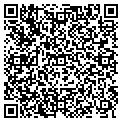 QR code with Alaska Rural Development Counc contacts