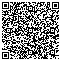 QR code with Paul M Worrell MD contacts