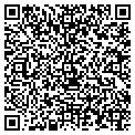 QR code with Thomas J Friedman contacts