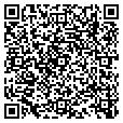 QR code with Maxwell Enterprises contacts