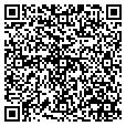 QR code with K C Alaska Inc contacts