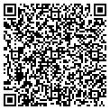QR code with Highlands Crossing contacts