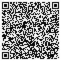 QR code with One Stop Heating & A/C contacts
