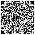 QR code with Majestic Destinations contacts