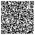 QR code with Butler Commercial Refrigeration contacts