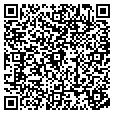 QR code with Haystack contacts