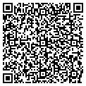 QR code with Nations Business Center Inc contacts