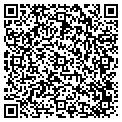 QR code with Hand Crafted Jewelry-Kimberly contacts