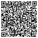 QR code with Xtreme Pizza Inc contacts