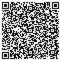 QR code with Fairbanks Native Assn-Life Giv contacts