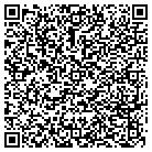 QR code with Associates In Cosmetic Surgery contacts