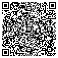 QR code with Ramsey Plumbing contacts