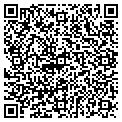 QR code with Hubbard Jeremiah A Do contacts
