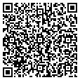 QR code with S & W Properties contacts