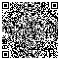 QR code with Budget Blinds Of Brooksville contacts