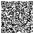 QR code with Auxora Arms Apts contacts