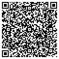 QR code with KNA Counseling Center contacts