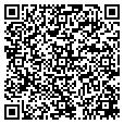 QR code with Bottle Stop Liquor contacts