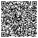 QR code with Nunleys Bodyworks Inc contacts