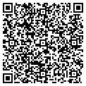 QR code with Peter Strisik PHD contacts
