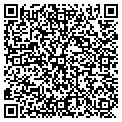 QR code with Learoyd Corporation contacts