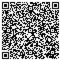 QR code with Hartmann Irrigation Inc contacts