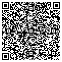 QR code with Goldstream Manufacturing Inc contacts