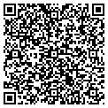 QR code with Vero Beach Chrysler Plymouth contacts