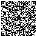 QR code with Bennett Enterprises LLC contacts