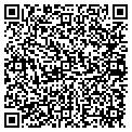 QR code with Dynamic Acres Greenhouse contacts
