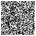 QR code with Care Unlimited Health Care Service contacts